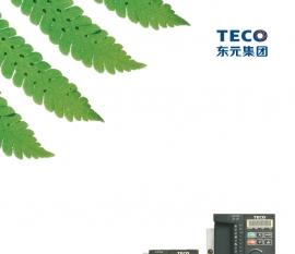 310+系列变频器样本