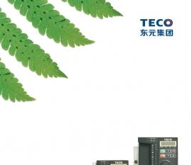 S310+变频器电子档样本