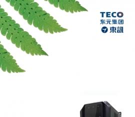 C310变频器样本