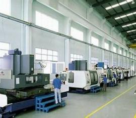 东元变频器用于塑料机械