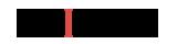TECO丨东元电机丨东元变频器丨东元伺服