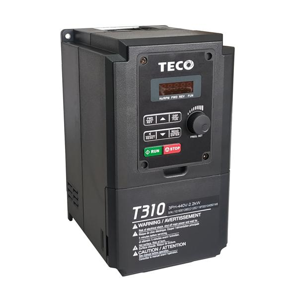 T310-4250-H3C 185KW变频器