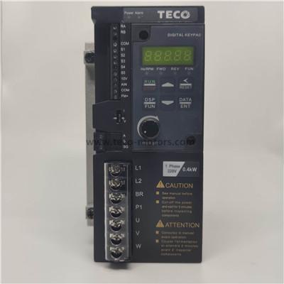 S310-202-H1D  1.5KW变频器
