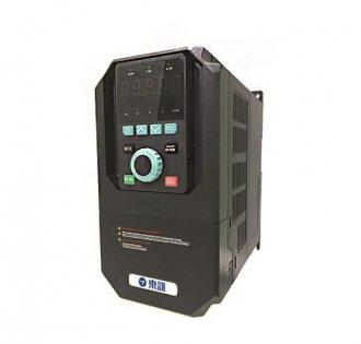 C310变频器照片