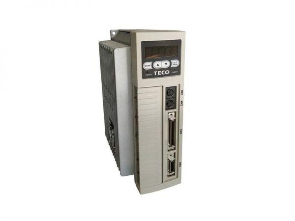 JSDAP-30A伺服驱动器