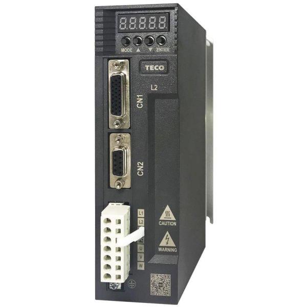 JSDL2-10A1伺服驱动器