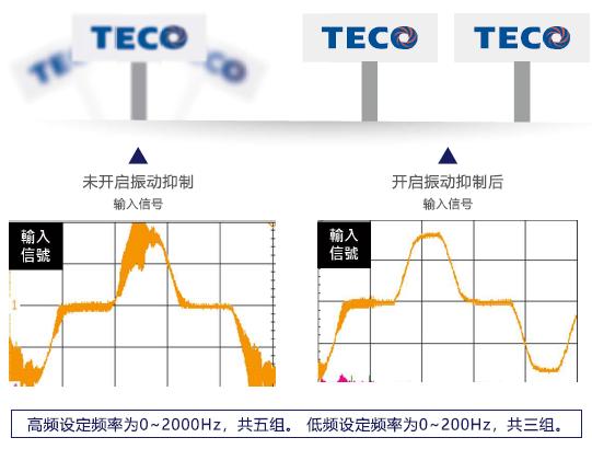 东元JSDG2S伺服驱动器.png